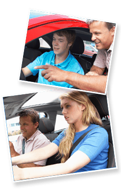 AB Teenage Driver Training